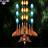 宇宙射手战争 v3.0 安卓版