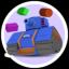 坦克玩具城 v1.0.14 安卓版