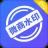 微商相册水印相机 v1.0.0 安卓版