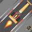 飙车俱乐部 v1.0 安卓版