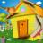 女孩之家清洁 v1.1.2 安卓版