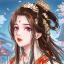 风月幻想 v1.1.17177 安卓版