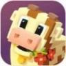 像素动物农场 v1.2.86 安卓版