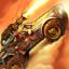 公路战士战斗赛车 v1.0.9 安卓版