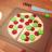 披萨来一个 v1.0.0 安卓版