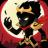 格斗剑魂传 v1.0 安卓版