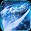 冰雪星王合击 v1.80 安卓版