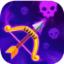 我的箭贼毒 v1.0.1 安卓版