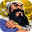 仙国志 v1.12.2 安卓版