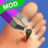 洗脚模拟器 v1.0.1 安卓版