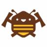 蜜蜂矿场 v3.24.02 安卓版