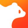 智慧熊 v1.0.1 安卓版