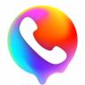 全民爱来电 v1.0.0 安卓版