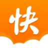 快读免费小说追书 v1.0 安卓版