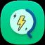 闪电快搜 v1.0 安卓版