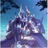 英雄战歌 v1.0.1 安卓版