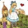新爱丽丝的梦幻茶会 v1.7.1 安卓版