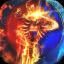 七妖传奇 v1.3.121 安卓版