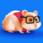 仓鼠冲冲冲 v0.1 安卓版