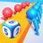 DicePush6 v7.0.0 安卓版