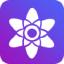 萝莉壁纸 v1.2.2 安卓版