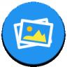 Photo desktop v1.0 安卓版