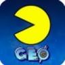 吃豆人GEO v2.0.1 安卓版