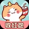 宠物中心大亨 v1.0.1 安卓版