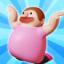 弹跳胖子 v1.0.1 安卓版