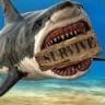 海洋生存终极模拟 v9.9.8 安卓版
