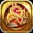 王者盛典 v3.0.3 安卓版