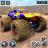 真正的怪物卡车 v3.2.1 安卓版