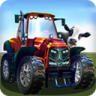 模拟农场主3D v1.0.3 安卓版