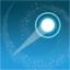 太空中射门 v1.2 安卓版