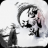 修武江湖 v1.0 安卓版