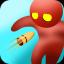 子弹射手3D v1.0.1 安卓版
