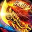 皇图盟约 v3.0.3 安卓版