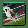 足球超级巨星 v1.0 安卓版