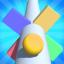 螺旋球无限色彩之路 v1.0.1 安卓版