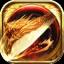 178魔域传奇 v3.0.3 安卓版