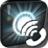 闪光提醒 v1.0.1 安卓版