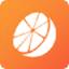 桔子相册 v1.4.1 安卓版