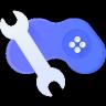 速度调节器 v1.1.0 安卓版