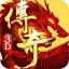 打米传奇 v4.2.7 安卓版