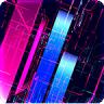 neoline壁纸 v1.0 安卓版