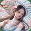 霓虹裳女帝 v.1.0.4 安卓版