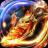 传奇霸主 v3.0.3 安卓版