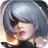 剑魂世界online v1.0.1 安卓版