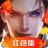 轩辕玄仙传 v1.0.3 安卓版