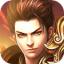火纹屠龙龙族霸业 v1.0.1 安卓版
